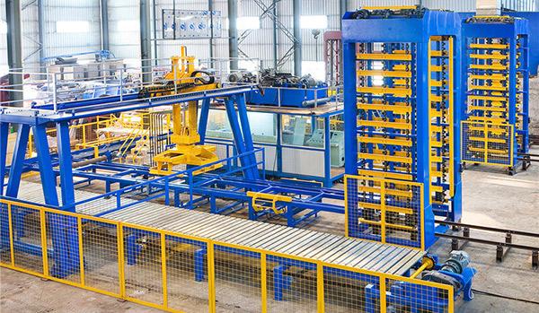 /concrete-block-production-line/